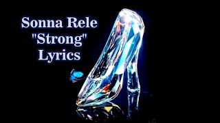 cinderella 2015 soundtrack download mp3