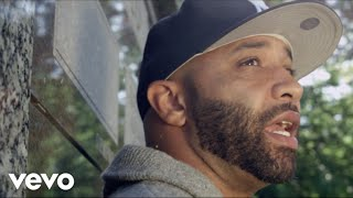 Joe Budden - Immortal