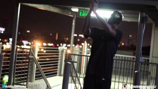 Flick of The Wrist (Official Dance Video) | @6BillionPeople