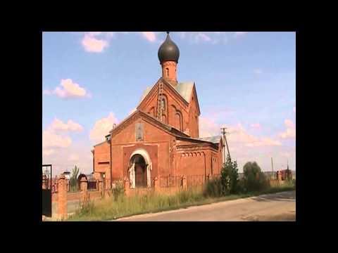 Храм троицы в измайлово московской области