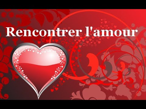 Rencontre femme wassup