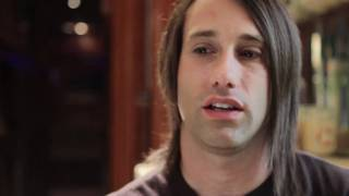 Disciple - Dear X, You Don't Own Me - Story Behind the Song