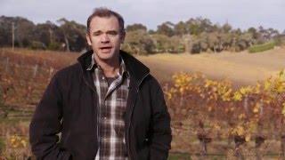 Kellybrook Winery