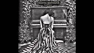 Halfway Around The World - Chantal Kreviazuk