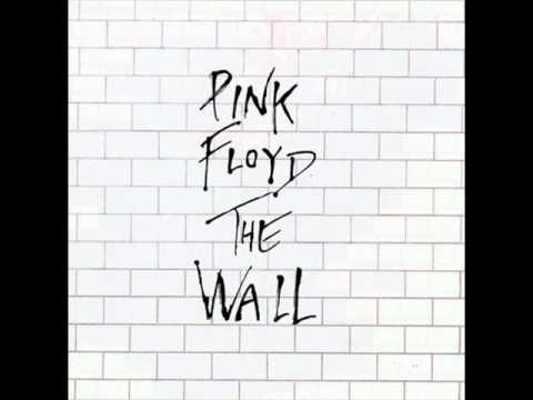 ♫ Pink Floyd - Goodbye Blue Sky [Lyrics]