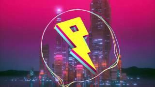 Maroon 5 - Cold (Kaskade & Lipless Remix) [ft. Future]