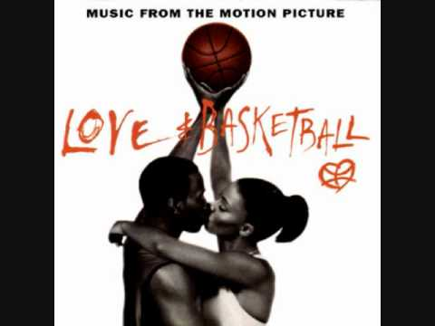 Lucy Pearl - Dance Tonight (Love & Basketball Soundtrack)