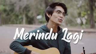 YOVIE & NUNO - MERINDU LAGI (Cover By Tereza)