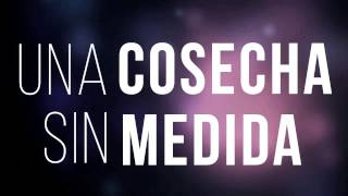 Días de Avivamiento (Letra) - Doris Machin (Video)