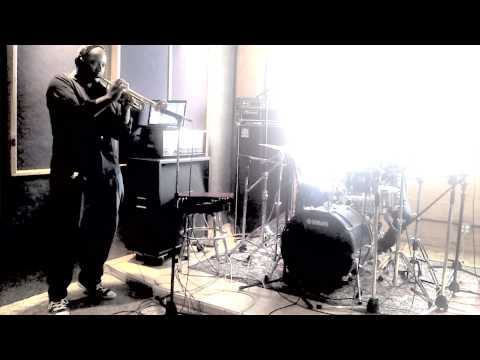 """Clear Water (Donald Malloy and Kush Abadey) -""""Big Soul"""""""