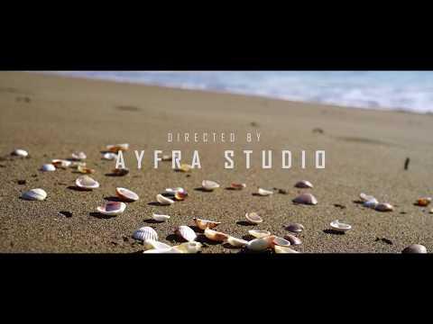 Cinematic Video Di pantai Selok Sodong Cilacap dengan Adobe Premier pro