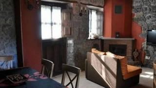 Video del alojamiento Casa Cerezal