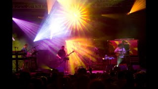 The Disco Biscuits 12/09/06 House Dog Party Favor