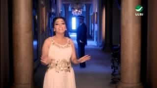تحميل اغاني مجانا Fadwa El Malky ... Jazzab - Video Clip   فدوى المالكي ... جذاب - فيديو كليب