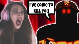 DON'T WATCH GUEST 666 IN THE DARK AT 3AM!!! (ROBLOX)