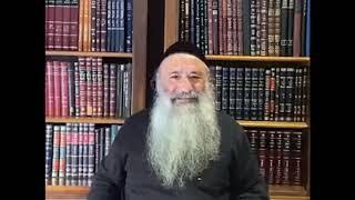 Quelle est la vision kabbalistique au confinement mondiale forcé par le créateur ?