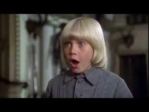 Le Petit Lord Fauntleroy de Jack Gold : bande-annonce