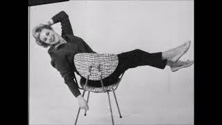 Annie De Reuver   't Sprookje Is Voorbij 1956