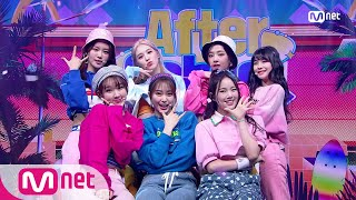 KPOP TV Show 엠카운트다운 M COUNTDOWN EP 705 Mnet 2104...