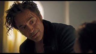 Universal Pictures LAS AVENTURAS DEL DOCTOR DOLITTLE - ¡Ya en cines! anuncio