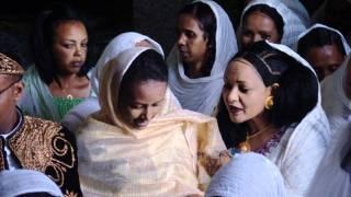 Eritrean Music Guayla