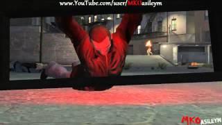 Прохождение игры GTA 4: Миссия 67 – Truck Hustle