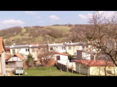 Prodej rodinného domu 180 m2 Nová, Bošovice