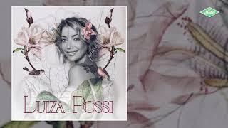 Luiza Possi   Absoluta Certeza (Áudio Oficial)