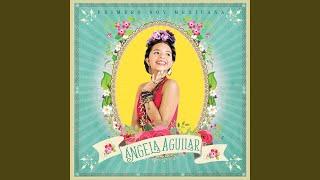 Tu Sangre En Mi Cuerpo Angela Aguilar