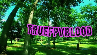 Featuring Fpv Pilots: TrueFPVBlood [Freestyle, Vlogging or Racing, Doesnt matter]