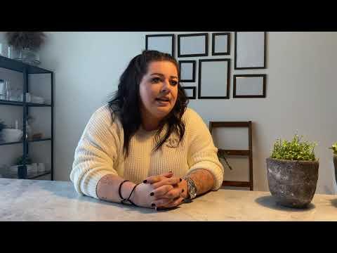 Video: Bariatrická léčba v Nemocnici AGEL Prostějov
