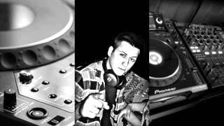 Don Omar Ft. Lucenzo    Danza Kuduro ( DJ Biznis ) Remix 2011