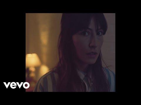 Daniela Spalla - Me Voy