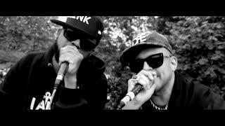 Machel Montano & Sean Paul - One Wine (Official Music Video)