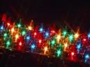 Frank Sinatra - Have Yourself a Merry Little Christmas - Vánoční písničky a koledy