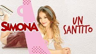 Ángela Torres - Un Santito (Audio)