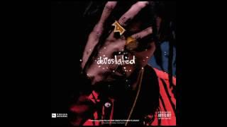 Joey Bada$$ - Devastated (Lyrics) HQ