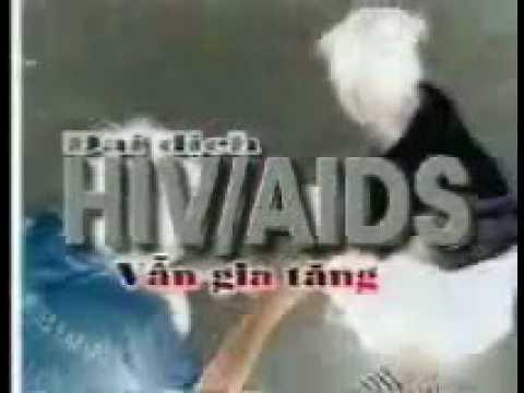 VIDEO TUYÊN TRUYỀN PHÒNG CHỐNG HIV/AIDS