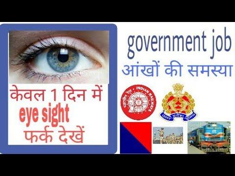 Medic specialist oftalmolog cluj