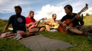 Video Hezká - SK (Live)