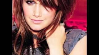 Ashley Tisdale - Guilty Pleasure (Non-Album-Track)