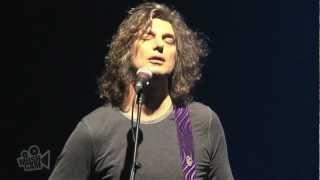 The Church - A New Season (Live in Sydney) | Moshcam