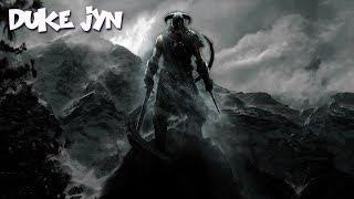 Skyrim Special Edition Full Movie  Pelicula Completa Español HD 1080p  All Cutscenes  Game Movie