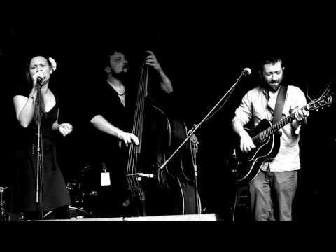 Amar Corda Italian Swing Quartet Bologna musiqua.it