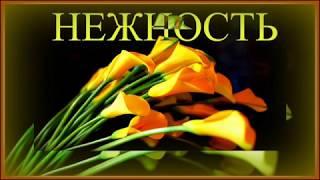 Прекрасные Мелодии о Любви / Romantic Music to Relax