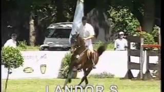 Video von Landor S