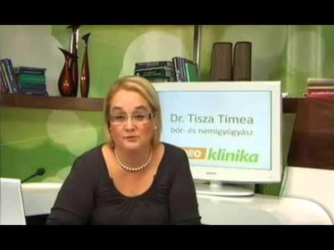 Törpe féreg kezelés