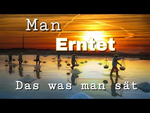 Liebesverbindung ❗️ab dem 08.03.19 ❗️Neu❗️ (видео)