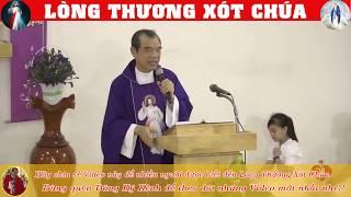 Đã Không Còn ĐẶT TAY Và CÁC NHÂN CHỨNG Tại Giáo Điểm Tin Mừng   Cha Trần Đình Long