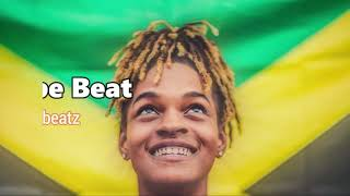 Koffee   Rapture Type Beat (Afro Beat Instrumental 2019)